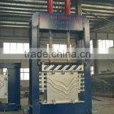 hydraulic bending machine press for chairs