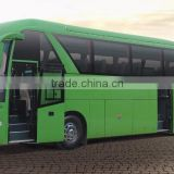 Dongfeng EQ6121L4D 4x2 Luxury coach bus 27-51seats