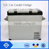 Mini cooler/ car refrigerator /car freezer/car cooler fridge