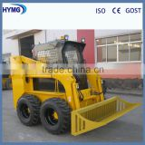 HY60M cheap skid steer for sale bobcat type loader                                                                         Quality Choice