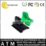 ATM Spare Parts Anti Skimmer GRG H22 Black/Green Skimmer RY-01686 Buy ATM Skimmer