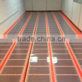 TL#019[TAEIL] Wall Heating film , Infrared heating , Underfloor Heating system