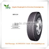 China Radial Heavy Duty Truck Tire11.00R20,Hot sale all steel truck tyre made in china 11.00R20