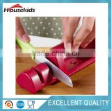 Kitchen Ceramic Knife Sharpener Home Ceramic Sharpening Stone New
