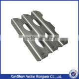 Precision Steel Custom Auto Part Sheet Metal Stamping Parts