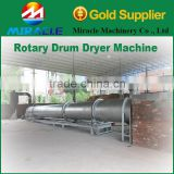 Rotary dryer hot sell related machines wood crusher&drum dryer&pallet former&pallet block presser