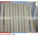 bed slats plastic holder