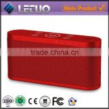 china wholesale wifi wireless boom wireless bluetooth speaker