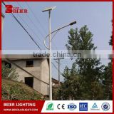 Good quality high power led lamps for solar light solar led street light with controller