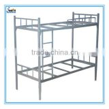 iron bed steel cots iron cots cots from china