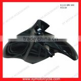 61110-KWN-930 PCX front fender motorcycle body parts motorcycle plastic parts for honda