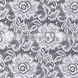 2012 new garment fabric textiles for wedding dresses