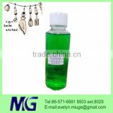 MG 2014 New Dish Washing Detergent Liquid~Green, Deoil, Sterilization