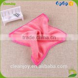 new 2016 wholesale price makeup removing cloth