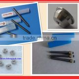waterjet cutter spare parts,spare parts for waterjet cutter,waterjet cutting machine spare parts