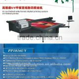 UV printers for sale from China Suppliers