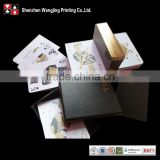 metal playing card box,metal playing card box printing,cheap custom metal playing card box