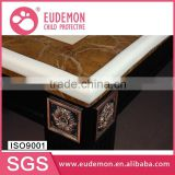 New Product Foam Edge Protector Rubber Edge Protector for Child                                                                         Quality Choice