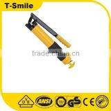 professional high grade cordless grease gun
