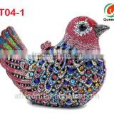 Stones animal series of bird shape CT04-1 clutch pressure plate/clutch bearing