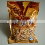 Coffee Candy 500g