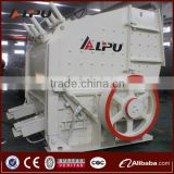 Stone Breaking Machine Impact Crusher With Resonable Price For Sale
