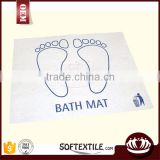 wholesale cheap disposable bath mats on sale                                                                         Quality Choice