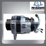 alternator for Hyundai 37300-42360 TF-AT040 D4BH 37300-42360 also supply for hitachi auto alternator rectifiers