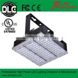 Solar modulos de led cUL UL DLC certified led high bay light 150w