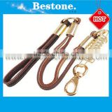 fashion made eco-friendly pet leash,fashion leather pet leash,durable retractable dog leash