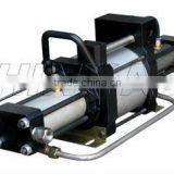 SHINEEAST PST 40 Gas Booster Pump