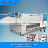Used in hotel hospital bath towel folding