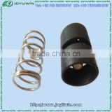 Screw air compressor Therelectronic Thermostatic Radiator Valve for Atlas copco machine                                                                         Quality Choice