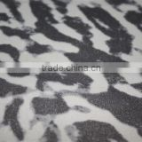 New design crepe chiffon chiffon printed fabric printed polyester fabric with low price