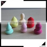 Hot sale Brand New And High Quality Cosmetic Sponge makeup puff OEM/ wholesale