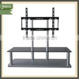 TV bed cheap furniture for tv furniture tv lift RA012