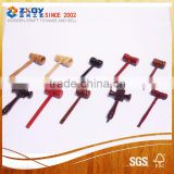 High quality wooden hammer strength equipment for sale