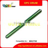 high quality MX4500 opc drum