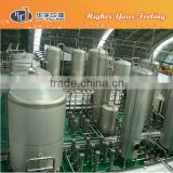 RO Filtration Pure Water Treatment System Factory