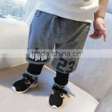 One Piece Toddler Boys Clothing Sport Newborn Baby Clothes For Wholesale