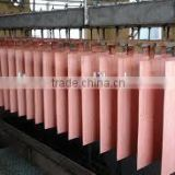 Best price copper cathode