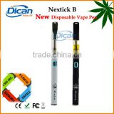 juju joint canada, bb tank cbd vape pen disposable empty glass atomizer cartridge ecig