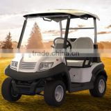 new 4 wheel drive electric golf cart for sale