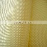 Kevlar Fabric, aramid cloth