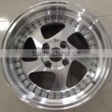 Replica Rotiform Aluminium Alloy Wheel Rims for car use                                                                         Quality Choice