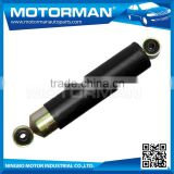 MOTORMAN 16 Years Experience 100% tested gas shock absorber 5205.75 for PEUGEOT 504 Break