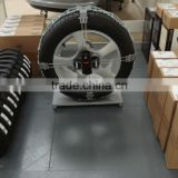 Snow chain, tire protect chain, daul truck cable chains, anti-skid chains