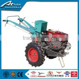 Farm used garden tractor tiller attachment/ spare parts of power tiller