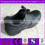 Good Quality Wholesale Construction Safety Equipment DSP10A