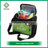 thermos cooler lunch bag,Promotion Cooler Bag,New arrival disposable cooler bag for frozen food